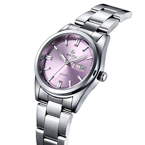femmes-horloge-calendrier-date-de-mesdames-mode-casual-montres-en-acier-inoxydable-femelle-casua-mon