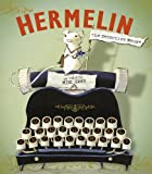 Hermelin: The Detective Mouse