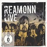 Reamonn Live -