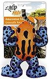Katzenspielzeug Frosch Natural Instincts - Amazonian Frog