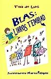 Libros Descargar en linea Blas libros temblad (PDF y EPUB) Espanol Gratis