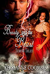 Beauty and the Beast (Demon Tales 1): Volume 1
