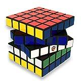 Paladone Rubik's Cube Safe