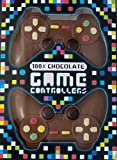 Chocolate Game Controller - Double Chocolate Controller...