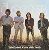 The Doors: Waiting for the Sun [200 Gram] [Vinyl LP] (Vinyl)
