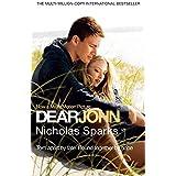 the guardian nicholas sparks pdf free download