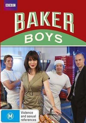 baker-boys-non-uk-non-eur-format-pal-region-4-import-australia
