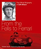Cliff Allison: From the Fells to Ferrari