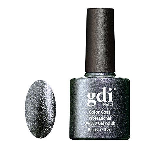 r19-dark-grey-fine-glitter-gel-polish-gdi-nails-eternal-storm-a-rich-silky-bold-grey-shade-professio