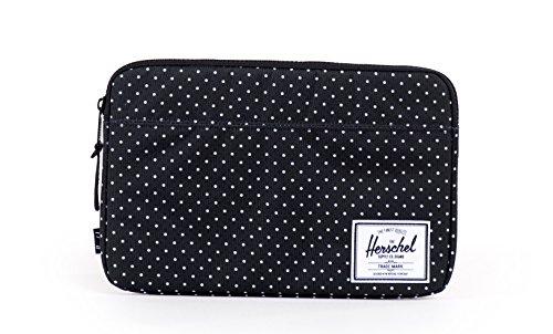 Herschel-Organizador-de-maleta-Varios-colores