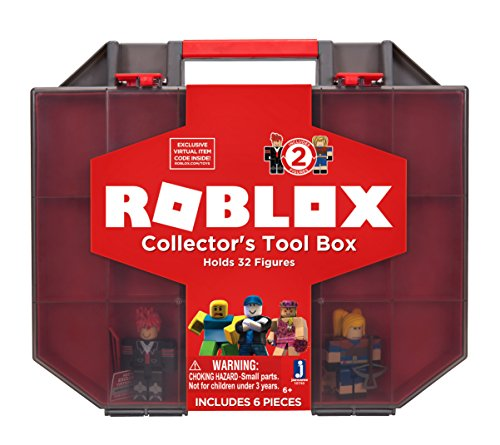 ROBLOX 10740 Toolkit