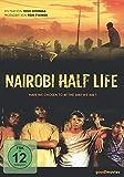 Nairobi Half Life by Joseph Wairimu