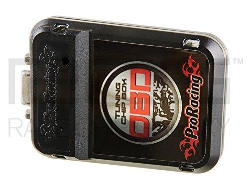 chip-tuning-box-pro-r-obd-black-series-jaguar-xf-22-d-140-kw-190p-s-digital-tuning-box-chip-tuning-r