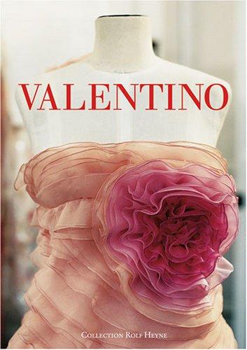 valentino-themen-variationen