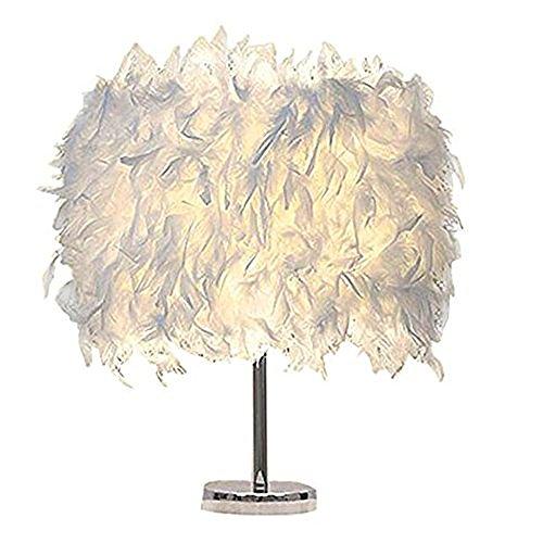 bulbe-de-printemps-de-style-europeen-classique-pour-le-salon-et-la-chambre-lampe-de-bureau-pour-la-n