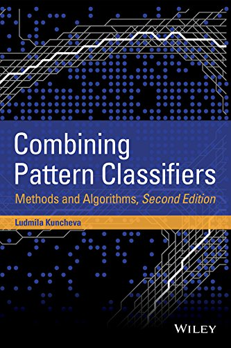 Combining Pattern Classifiers: Methods and Algorithms