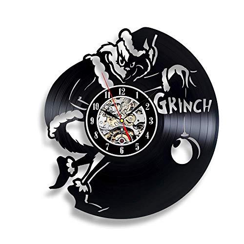 JKDHBSJ Grinch, einzigartiges Geschenk