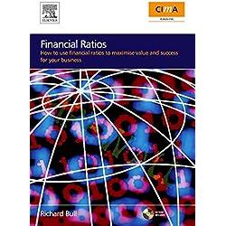 kennzahlen ifrsabschluss ratios ifrsfinancial statements