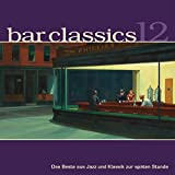 Bar Classics,Vol. 12