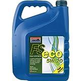 GRANVILLE 0773 FS-Eco 5W/20 huile 5 L