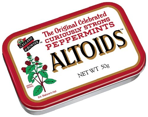 altoids-peppermint