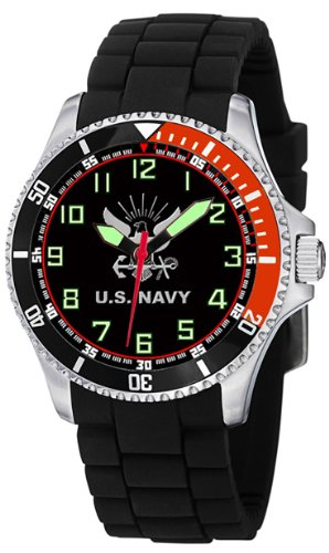 us-navy-super-luminous-frontier-mens-watch-200m-water-resistant