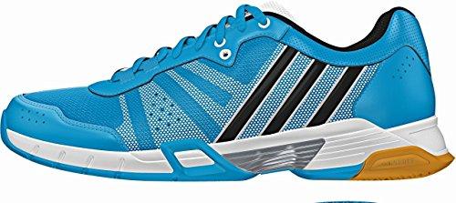adidas Performance Herren Volleyballschuhe Blau