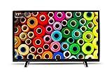 #1: BPL 80 cm (32 inches) Stellar BPL080A36SHJ HD Ready LED Smart TV (Black)