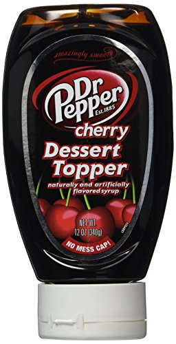 dr-pepper-dessert-topping-14-oz-bottle