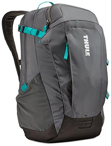 thule-enroute-2-triumph-mochila-para-ordenador-portatil-de-15-color-gris-oscuro