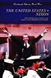 The United States V. Nixon: The Watergate Scandal and Limits to Us Presidential Power (Landmark Supreme Court Cases)