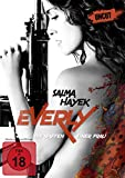 Everly [Import anglais]