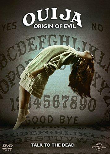 Ouija: Origin of Evil