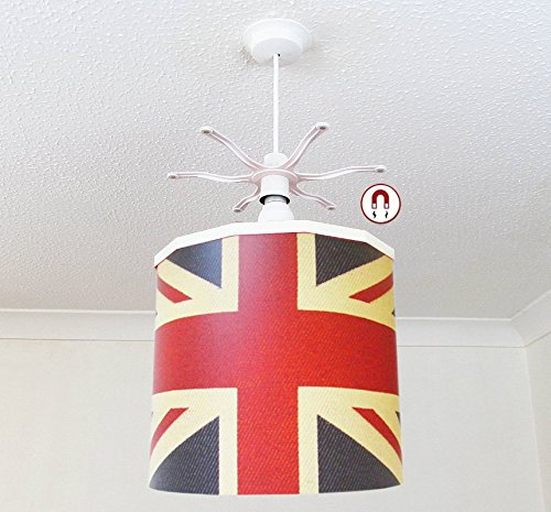 union-jack-lampshade-design-ereki-magnetic-set-ereki-is-an-original-magnetic-concept-where-changing-