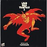 2 - Höllisch Heiße Rockmusik [Vinyl LP]