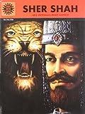 Sher Shah (Amar Chitra Katha)
