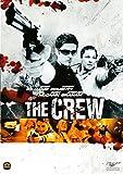 The Crew [Italia] [DVD]