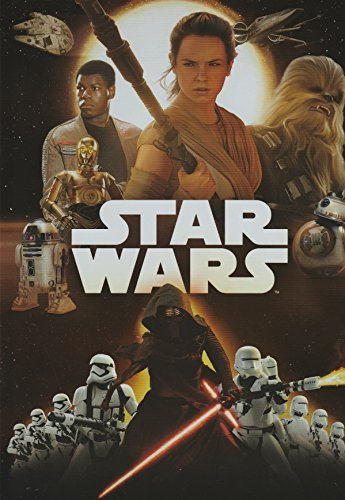 rewe-starwars-album-cosmic-shells-disney-starwars-album-leer-by-rewe