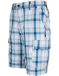 Herren Cargo Shorts Bermudas von SOUNON® - Verschiedenen Farben