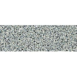 Aironfix Granite 45 cm x 20 m