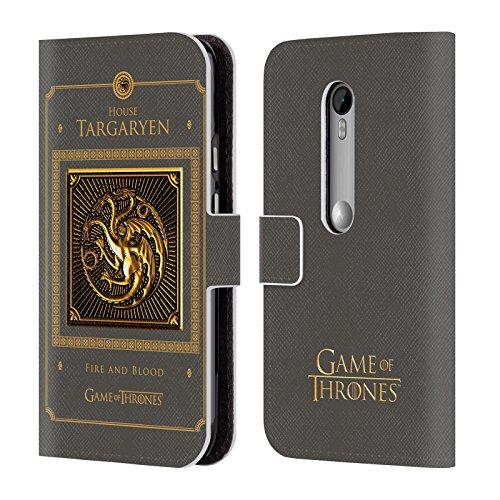 official-hbo-game-of-thrones-targaryen-border-golden-sigils-leather-book-wallet-case-cover-for-motor