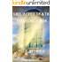 True Stories of Afterlife Messages. Life After Death really does Exist.: Messages from the Afterlife, Messages from Heaven. (Near Death Experiences & Afterlife Communication Book 3)
