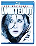 Whiteout [Blu-ray] [Import italien]