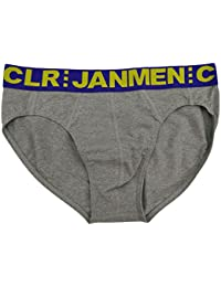 JAN MEN Slip CLR