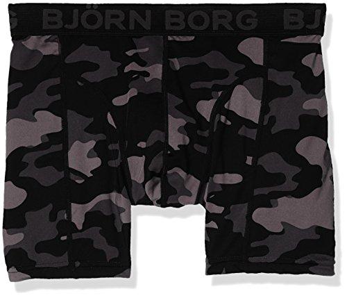 bjorn-borg-shorts-polyamide-bb-tonal-camo-1-p-boxer-uomo-black-black-small