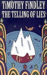 Telling Of Lies