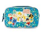New 3DS XL Animal Crossing Pouch (Nin...