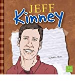 [( Jeff Kinney )] [by: Kelli L Hicks] [Jul-2013]