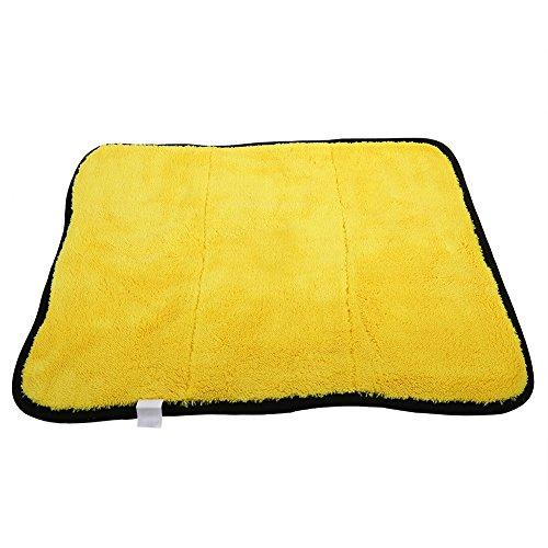 super-soft-microfiber-car-absorbente-toalla-lavado-toallitas-de-limpieza-toallas-toallitas-de-secado