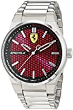 Ferrari Men's Watch 0830357